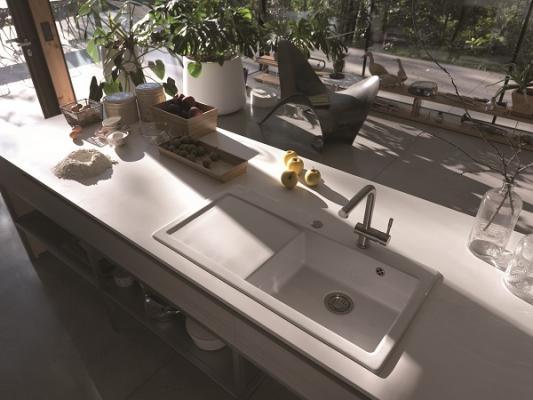 mythos kitchen system el arte de la cocina contempornea