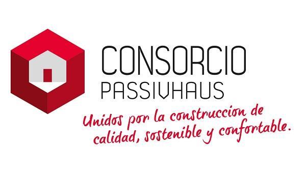 nace el consorcio de empresas comprometidas con el passivhaus