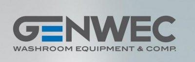 nace genwec washroom la nueva empresa de genebre group