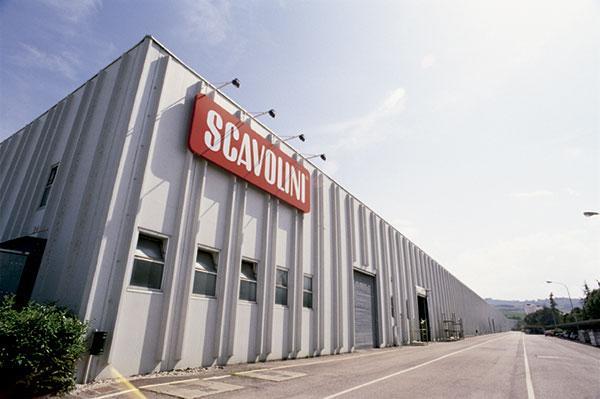 nace scavolini uk nueva filial britnica de scavolini