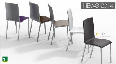 news 2014 los ltimos modelos de cancio en mesas y sillas