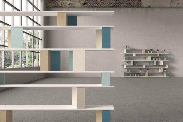 for Decor fusion interior design agency manchester m3