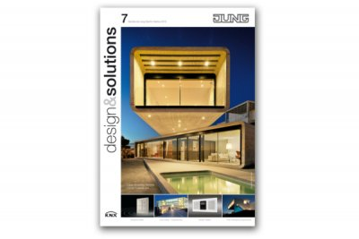 la apuesta de jung por la arquitectura y la rehabilitacin en la revista designsolutions