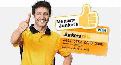 nueva-promocion-junkers-plus