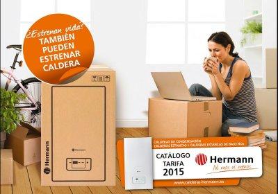 nueva tarifa hermann 2015