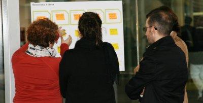 nuevo estudio de ascer y el itc para ayudar a las empresas cermicas a crear nuevos modelos de negocio con xito