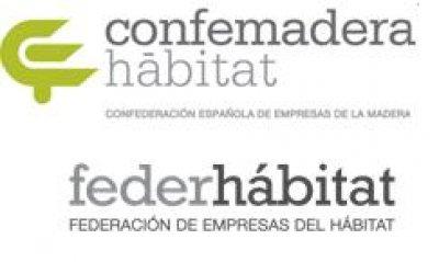 nuevo proyecto de desarrollo de negocio internacional para el sector de la madera y el hbitat
