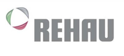 nuevo service center de rehau una iniciativa innovadora en el mercado del mueble