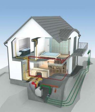 nuevo sistema de ventilacin de confort de zehnder