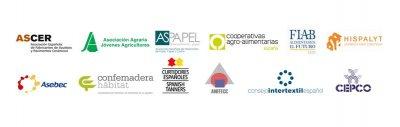 nuevos sectores se adhieren al manifiesto por la cogeneracin para reindustrializar espaa