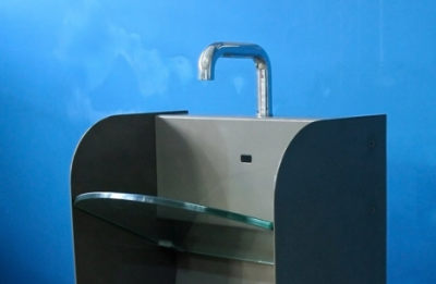 nuevos sistemas prestocomb innovacin diseo y ahorro de agua