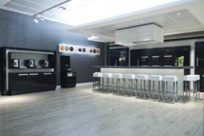 nuevos talleres de cocina del miele center madrid