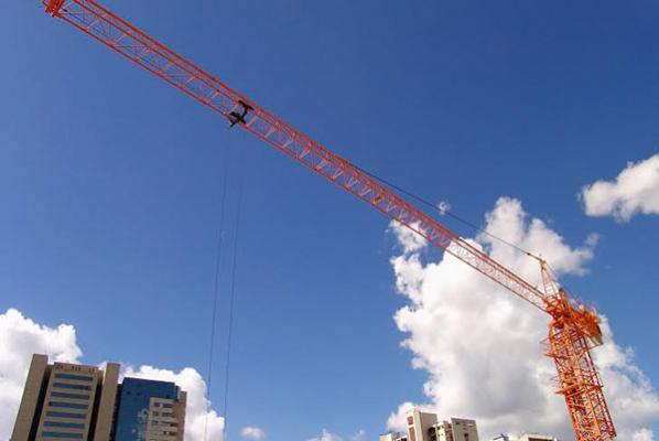 el nmero de hipotecas para la compra de viviendas vuelve a aumentar en marzo