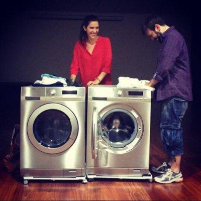 aeg en la obra rentadores de silvia navarro