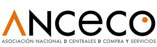 observatorio anceco presenta sus concluciones sobre las centrales de compras y servicios en espaa