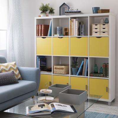 organiza tu hogar con estilo con las propuestas de leroy merlin