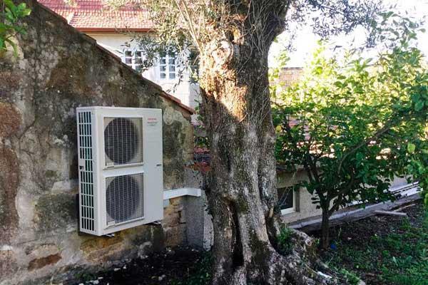 otra casa rural que apuesta por la energa renovable thermor