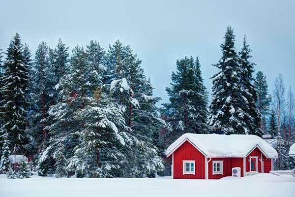 panasonic ensea a ahorrar este invierno con el sistema de calefaccin