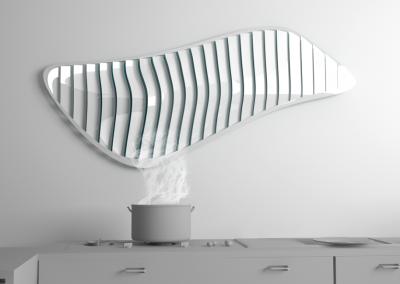 pando lab en busca de la innovacin