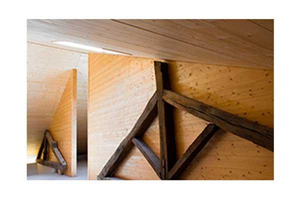 pefc y el comercio legal de la madera en fimma maderalia 2016