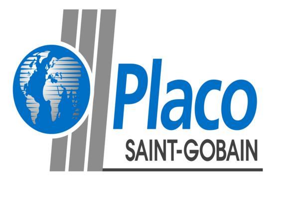 placo del grupo saintgobain obtiene la certificacin top employers 2017