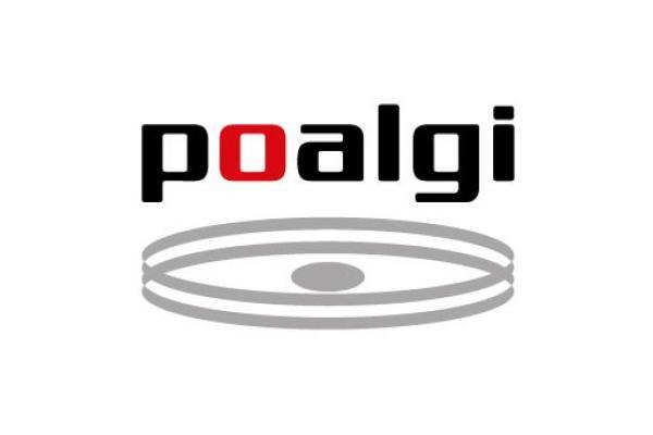poalgi presentoacute las novedades de su liacutenea kitchen en espacio cocina sici