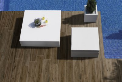 portobello de keraben maderas porcelnicas para exteriores