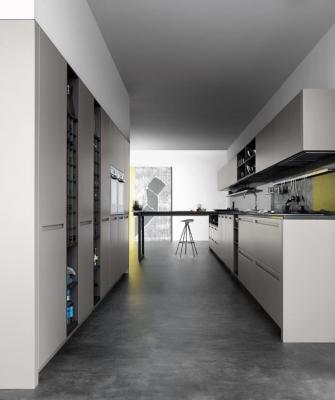 nos preocupamos por todos los pequenos detalles para que nuestros muebles sean reflejo de nuestros valores