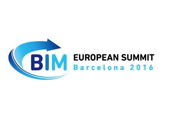 presentacin de la segunda edicin en barcelona del european bim summit