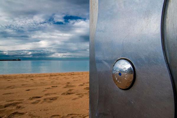presto ayuda a espaa a obtener el rcord mundial de playas con bandera azul