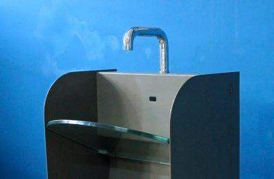 presto ibrica lanza al mercado sus nuevos sistemas prestocomb