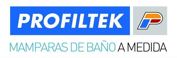 Profiltek incorpora sus mamparas de ba o a bimobject - Profiltek mamparas de bano ...