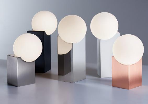 geometras perfectas en cub la luminaria de pujol iluminacin