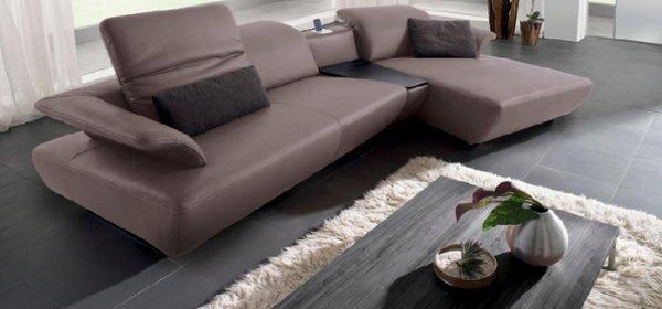 Redactores imcb 2014 01 09 for Decor fusion interior design agency manchester m3