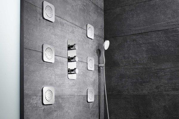 Redactores imcb 2014 10 06 for Decor fusion interior design agency manchester m3