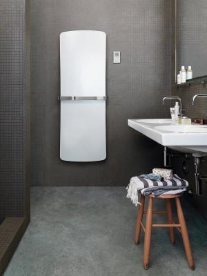 radiador y toallero runtal folio belt
