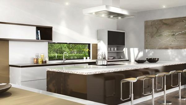 rehau presenta sus soluciones para el diseo de interiores