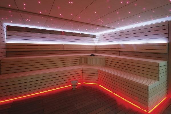 relax y diseo en la sauna finlandesa lnea geneve de inbeca