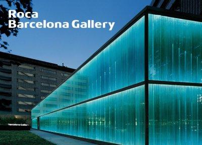 el roca barcelona gallery acoge los ltimos avances en la gestin del agua