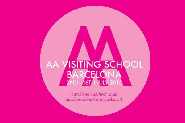el roca barcelona gallery celebra un nuevo ciclo de conferencias