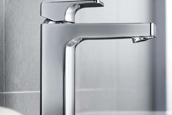 Redactores imcb 2014 06 04 for Decor fusion interior design agency manchester m3