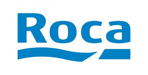 roca vende el 25 del capital de duravit