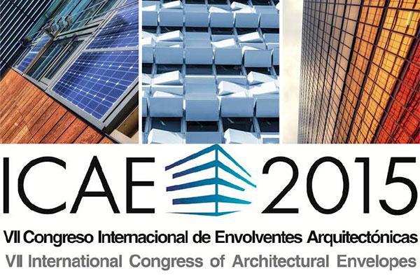 rockwool patrocina el vii congreso internacional de envolventes arquitectnicas
