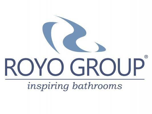 royo group abre una nueva fbrica en mjico
