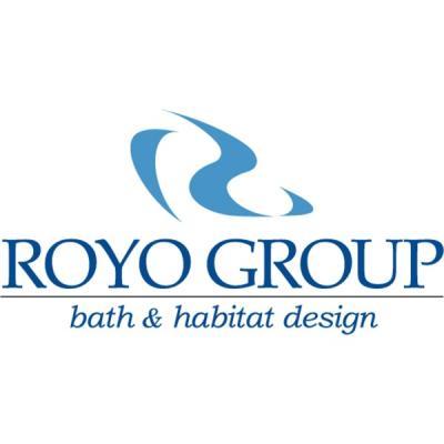 royo group abrir su segunda fbrica en polonia