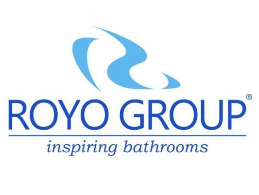 royo group acelera su expansin internacional con el fondo hig capital