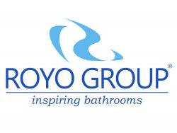 royo group contina con su expansin por amrica tras adquirir una fbrica en mxico