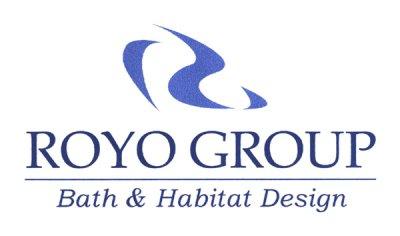 royo group llega al continente americano e inicia su expansin desde miami