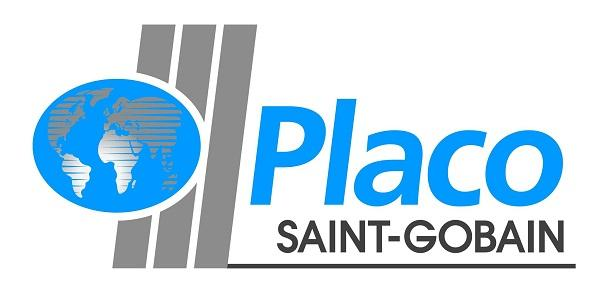 saintgobain placo celebra una jornada tcnica sobre innovaciones en yeso
