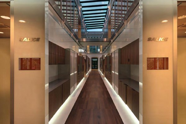Redactores imcb 2014 06 16 for Decor fusion interior design agency manchester m3